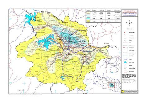 Peta Lipat Kota Cimahi bandung raya quot another upcoming megapolitan of indonesia quot projects developments skyscrapercity