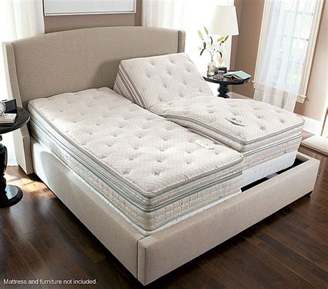 Sleep Number Adjustable Bed Frame Pin By Cuadros On For The Home Pinterest