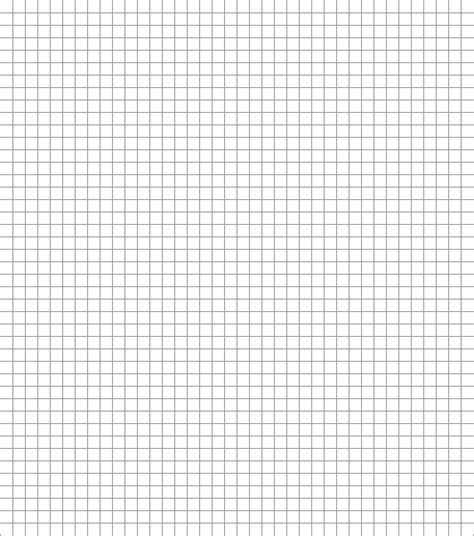 printable graph paper for kitchen design designer baths and kitchens planning for your kitchen and