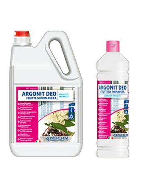 prodotti pulizia pavimenti detergente per pavimenti brescia verona prodotti pulizia