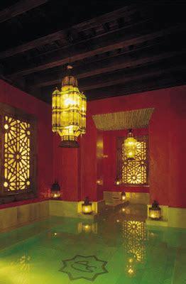 bagno arabo la guia gaia bagno arabo a siviglia