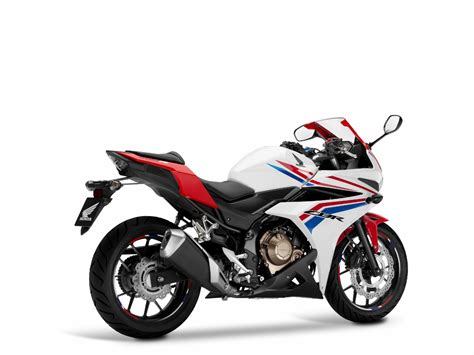 honda cbr 600 msrp 2016 honda cbr500r review of specs changes sport bike