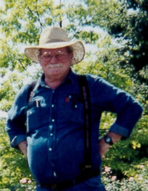 obituary for george mitchell rodgers peebles fayette