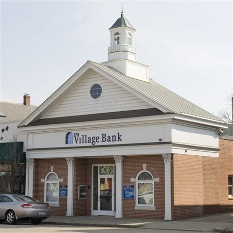 us bank massachusetts the bank in newtonville the bank 332