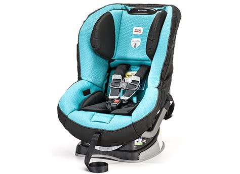 Britax Advocate Recline by 6 Best New Convertible Seats For Your Toddler Consumer