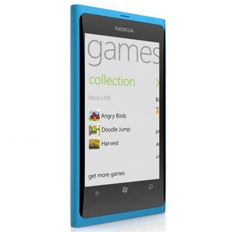 Nokia Lumia Update how to install update 12070 on nokia lumia 800