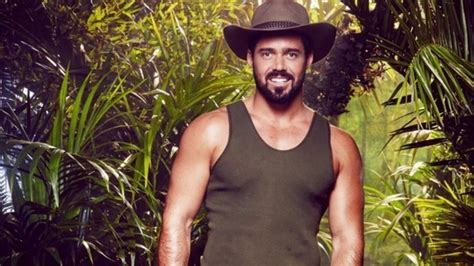 Calendar Quit Unexpectedly Spencer Matthews Quits I M A After Two Days