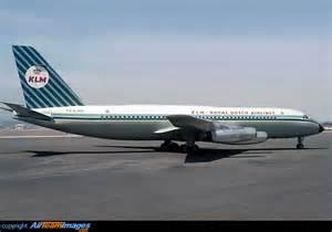 Exterior Home Colours - convair 880m 22m 3 yv c vic aircraft pictures amp photos airteamimages com