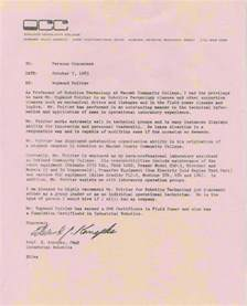 College Tutor Cover Letter by Sle Cover Letter For Graduate School Admission Gallery Cover Letter Ideas