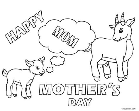 mothers day coloring page free printable mothers day coloring pages for