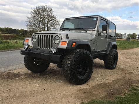 best jeep engine best engine for jeep tj 28 images jeep wrangler jk