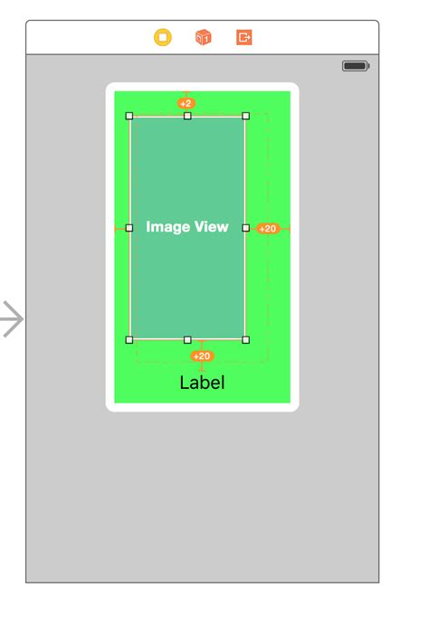 auto layout update frames auto layout tutorial in ios 9 part 2 constraints