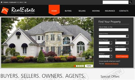 for sale by owner websites what to look for on an fsbo website
