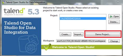 file format converter read only read edi x12 file and convert using talend open studio