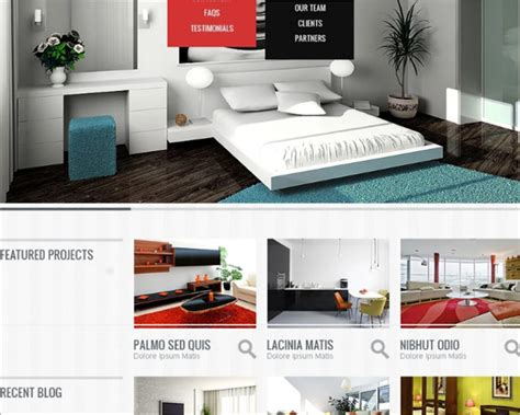interior design websites free interior design websites free gallery of home designer