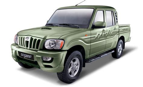 price of scorpio mahindra mahindra scorpio price in india images mileage features
