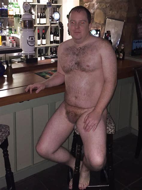 Average Guys Naked Pics XHamster