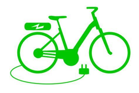 Bilder und Videos suchen: stecker E Bike Clipart