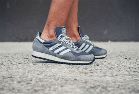 Which Better Cortz Or Granit - adidas new york quot granit quot