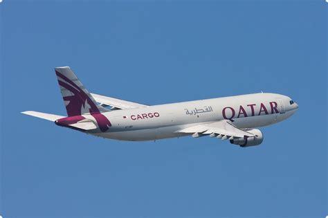 qatar airways qatar airways partners with coca cola international