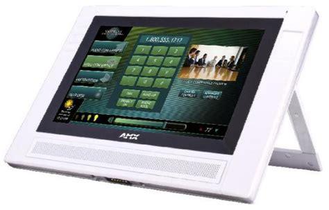 ecran tactile pc bureau ecran wifi tactile ecran wifi tactile sur enperdresonlapin