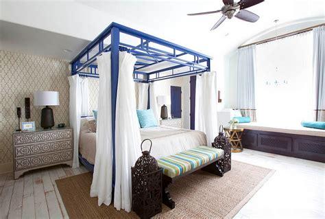 mediterranean inspired bedroom mediterranean bedroom ideas modern design inspirations