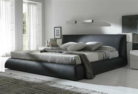 Bett Modern by Bett Modern 3 Deutsche Dekor 2017 Kaufen