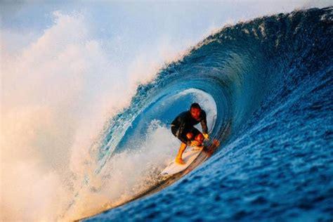 imagenes libres de surf verano 2017 3 ventajas y 3 peligros del surf as com