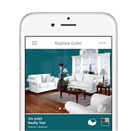 paint color matching app colorsnap 174 paint color app sherwin williams