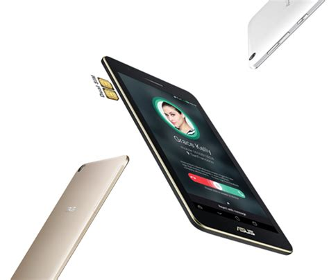 Fonepad 7 Fe171cg Ram 2gb asus publicized its voice calling tablet fonepad 7 fe171cg