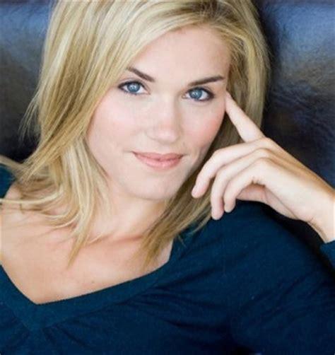 emily martin actress conduit dream cast angie martin author