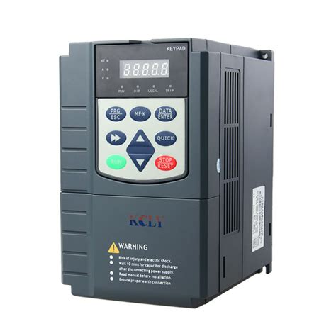 3 phase ac induction vector drive 3 phase ac drive senser less vector frequency inverter for induction motor buy 3 phase