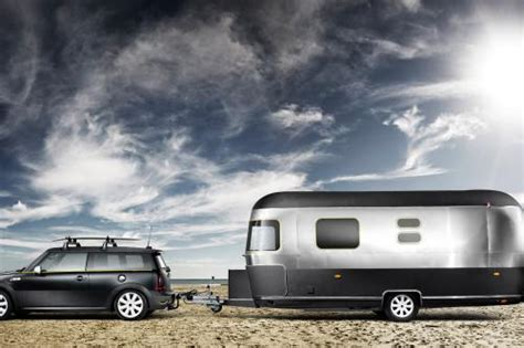 mini and airstream designed by republic of fritz hansen picture 21193 mini and airstream designed by republic of fritz hansen