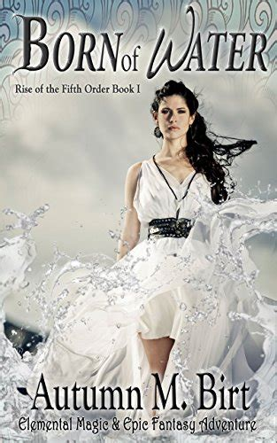 born confused ebook free free ebook born of water elemental magic epic fantasy