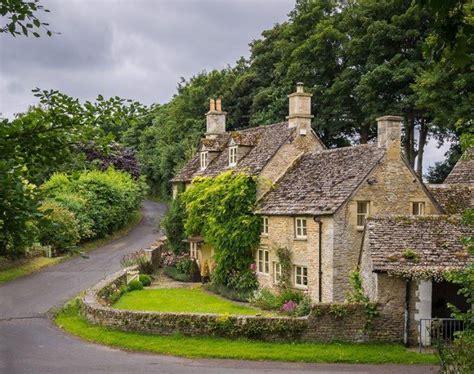 cotswolds cottage best 25 cotswold cottages ideas on cottages