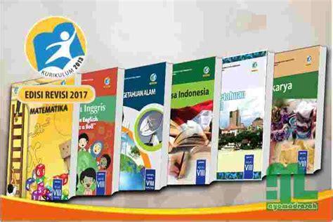 Paket Buku Smp Eksis Ekonomi Smp Mts Kelas Viii Jilid 1 2 buku kurikulum 2013 revisi 2017 kelas 8 smp mts