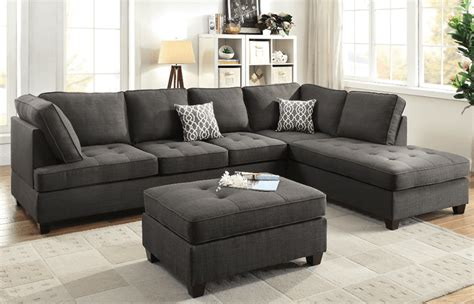sofas in perth ottoman sofa bed perth wa refil sofa