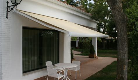 terrace awnings article about terrace awnings for home and garden in dubai