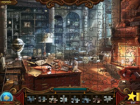 free full version hidden object games for mac millionaire manor the hidden object show 3 macgamestore com