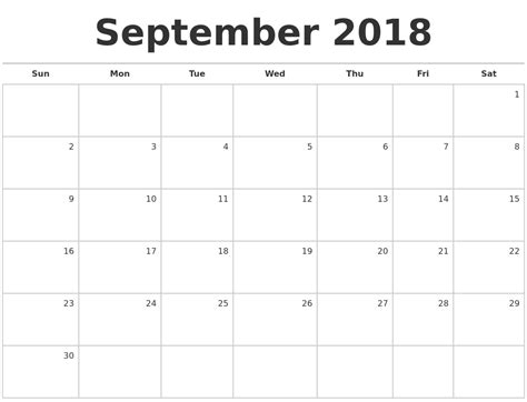 july  monthly calendar template