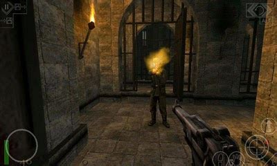 return to castle wolfenstein apk android return to castle wolfenstein apk and cache all devices qvga wvga hvga wsvga android apk