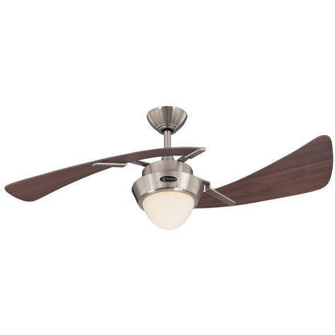westinghouse lighting  harmony  blade ceiling fan