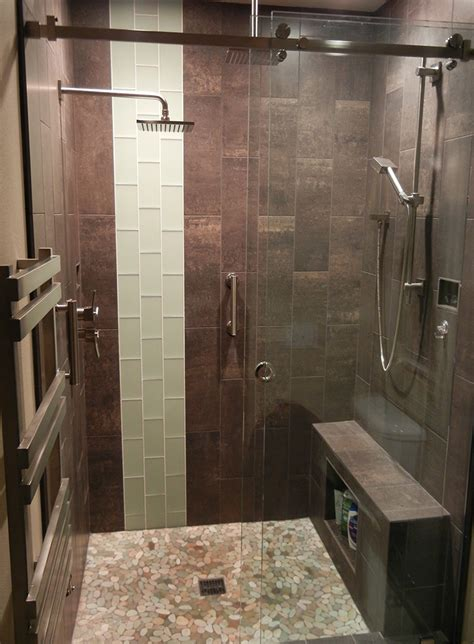 bathroom remodel portland luxury bathroom remodeling portland oregon picture of