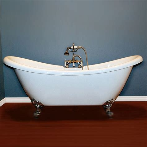 two person clawfoot bathtub 17 best ideas about two person tub on pinterest jacuzzi