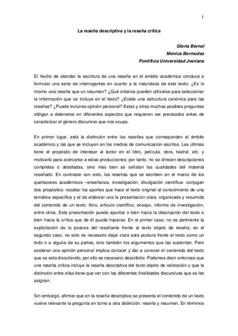 La reseña descriptiva_y_la_reseña_crítica_ 4 (1)