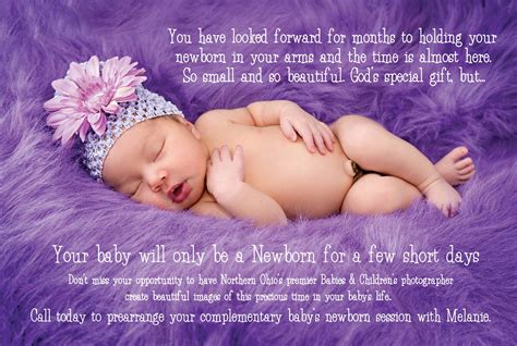 New Born Baby Greeting Card Messages