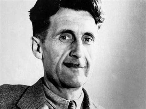 the biography of george orwell george orwell a life in pictures an excellent