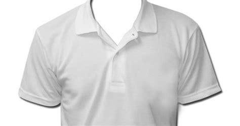 polot shirt psd templates    bull