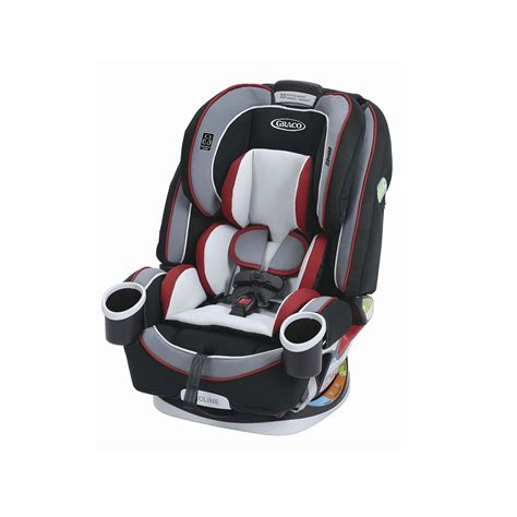 graco 4ever car seat recline cheap graco nautilus 65 3 in 1 multi use harness booster