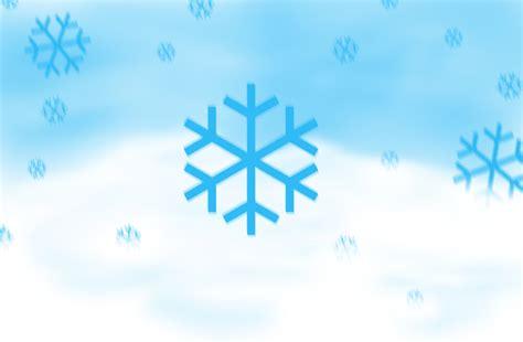 Kostenlose Vorlage Schneeflocke geschenkpapier schneeflocke office lernen